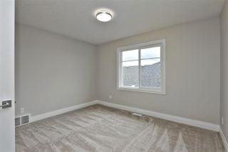 Photo 17: 478 Reynalds Wynd: Leduc House for sale : MLS®# E4157297