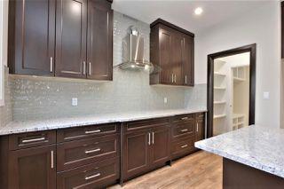 Photo 5: 478 Reynalds Wynd: Leduc House for sale : MLS®# E4157297