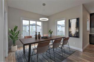 Photo 3: 478 Reynalds Wynd: Leduc House for sale : MLS®# E4157297