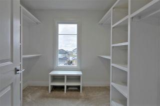 Photo 12: 478 Reynalds Wynd: Leduc House for sale : MLS®# E4157297