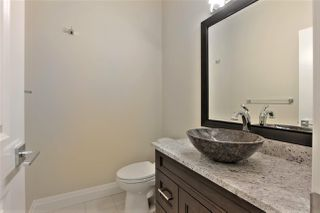 Photo 6: 478 Reynalds Wynd: Leduc House for sale : MLS®# E4157297