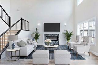 Photo 2: 478 Reynalds Wynd: Leduc House for sale : MLS®# E4157297