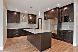 Photo 4: 478 Reynalds Wynd: Leduc House for sale : MLS®# E4157297