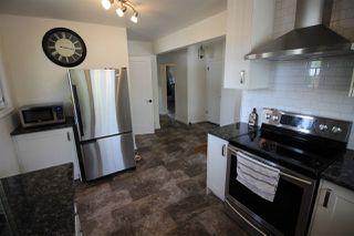 Photo 7: 9507 69A Street in Edmonton: Zone 18 House for sale : MLS®# E4157591