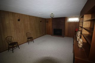 Photo 16: 9507 69A Street in Edmonton: Zone 18 House for sale : MLS®# E4157591
