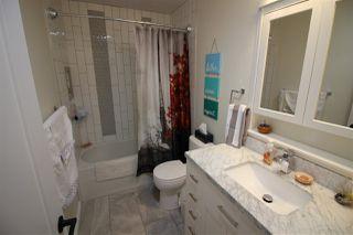 Photo 9: 9507 69A Street in Edmonton: Zone 18 House for sale : MLS®# E4157591
