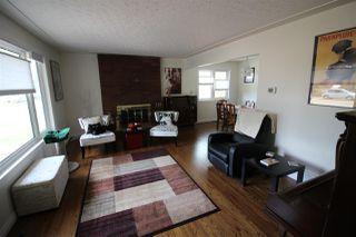 Photo 3: 9507 69A Street in Edmonton: Zone 18 House for sale : MLS®# E4157591