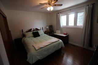 Photo 10: 9507 69A Street in Edmonton: Zone 18 House for sale : MLS®# E4157591