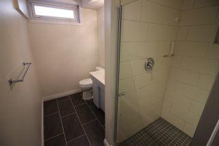 Photo 13: 9507 69A Street in Edmonton: Zone 18 House for sale : MLS®# E4157591