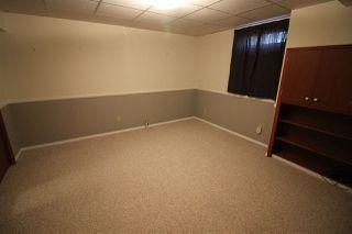 Photo 15: 9507 69A Street in Edmonton: Zone 18 House for sale : MLS®# E4157591