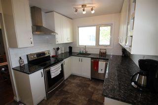 Photo 6: 9507 69A Street in Edmonton: Zone 18 House for sale : MLS®# E4157591