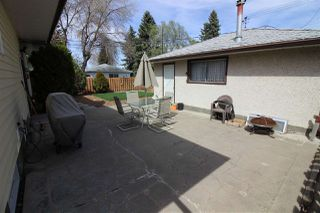 Photo 18: 9507 69A Street in Edmonton: Zone 18 House for sale : MLS®# E4157591