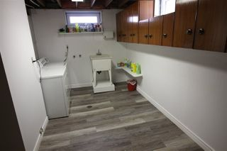 Photo 14: 9507 69A Street in Edmonton: Zone 18 House for sale : MLS®# E4157591
