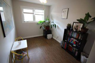 Photo 11: 9507 69A Street in Edmonton: Zone 18 House for sale : MLS®# E4157591