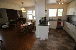 Photo 8: 9507 69A Street in Edmonton: Zone 18 House for sale : MLS®# E4157591