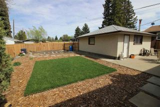 Photo 2: 9507 69A Street in Edmonton: Zone 18 House for sale : MLS®# E4157591