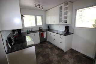 Photo 5: 9507 69A Street in Edmonton: Zone 18 House for sale : MLS®# E4157591