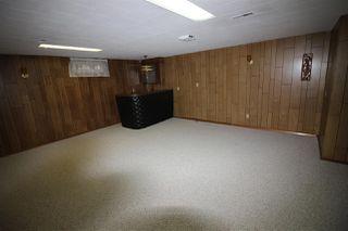Photo 17: 9507 69A Street in Edmonton: Zone 18 House for sale : MLS®# E4157591