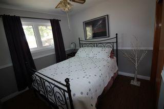 Photo 12: 9507 69A Street in Edmonton: Zone 18 House for sale : MLS®# E4157591