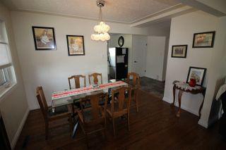Photo 4: 9507 69A Street in Edmonton: Zone 18 House for sale : MLS®# E4157591