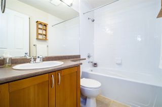 "Photo 6: 6 3130 W 4TH Avenue in Vancouver: Kitsilano Townhouse for sale in ""Avanti"" (Vancouver West)  : MLS®# R2371351"