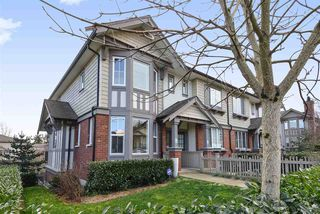 "Photo 18: 87 14838 61 Avenue in Surrey: Sullivan Station Townhouse for sale in ""SEQUOIA"" : MLS®# R2371282"