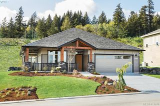 Photo 1: 6342 Riverstone Drive in VICTORIA: Sk Sunriver Single Family Detached for sale (Sooke)  : MLS®# 411474