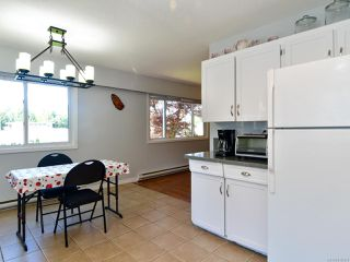 Photo 4: 2355 EARDLEY ROAD in CAMPBELL RIVER: CR Willow Point House for sale (Campbell River)  : MLS®# 816301