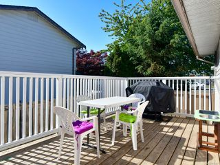 Photo 24: 2355 EARDLEY ROAD in CAMPBELL RIVER: CR Willow Point House for sale (Campbell River)  : MLS®# 816301