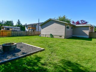 Photo 26: 2355 EARDLEY ROAD in CAMPBELL RIVER: CR Willow Point House for sale (Campbell River)  : MLS®# 816301