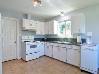 Photo 6: 2355 EARDLEY ROAD in CAMPBELL RIVER: CR Willow Point House for sale (Campbell River)  : MLS®# 816301