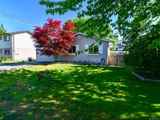 Photo 2: 2355 EARDLEY ROAD in CAMPBELL RIVER: CR Willow Point House for sale (Campbell River)  : MLS®# 816301