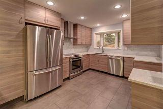 Main Photo: 12153 145A Avenue in Edmonton: Zone 27 House for sale : MLS®# E4159973