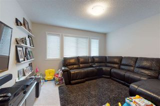 Photo 14: 2330 CASSIDY Way in Edmonton: Zone 55 House for sale : MLS®# E4160804