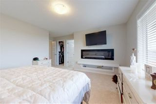 Photo 22: 2330 CASSIDY Way in Edmonton: Zone 55 House for sale : MLS®# E4160804