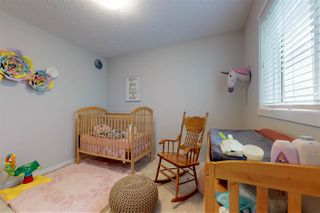 Photo 18: 2330 CASSIDY Way in Edmonton: Zone 55 House for sale : MLS®# E4160804