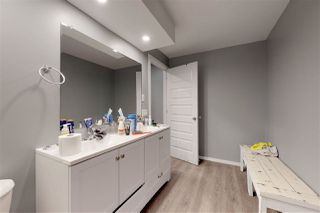 Photo 26: 2330 CASSIDY Way in Edmonton: Zone 55 House for sale : MLS®# E4160804