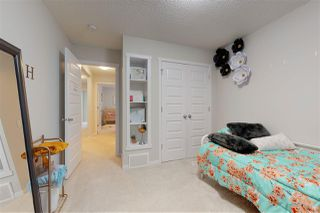 Photo 17: 2330 CASSIDY Way in Edmonton: Zone 55 House for sale : MLS®# E4160804