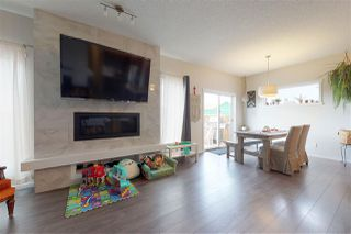 Photo 12: 2330 CASSIDY Way in Edmonton: Zone 55 House for sale : MLS®# E4160804