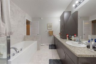 Photo 24: 2330 CASSIDY Way in Edmonton: Zone 55 House for sale : MLS®# E4160804