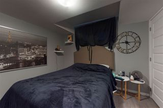 Photo 27: 2330 CASSIDY Way in Edmonton: Zone 55 House for sale : MLS®# E4160804