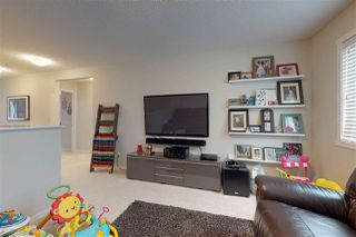 Photo 15: 2330 CASSIDY Way in Edmonton: Zone 55 House for sale : MLS®# E4160804