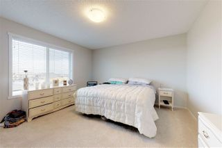 Photo 21: 2330 CASSIDY Way in Edmonton: Zone 55 House for sale : MLS®# E4160804