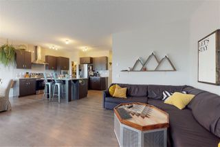 Photo 11: 2330 CASSIDY Way in Edmonton: Zone 55 House for sale : MLS®# E4160804