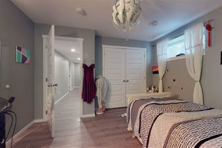 Photo 30: 2330 CASSIDY Way in Edmonton: Zone 55 House for sale : MLS®# E4160804