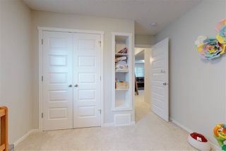 Photo 19: 2330 CASSIDY Way in Edmonton: Zone 55 House for sale : MLS®# E4160804