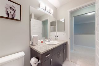 Photo 16: 2330 CASSIDY Way in Edmonton: Zone 55 House for sale : MLS®# E4160804