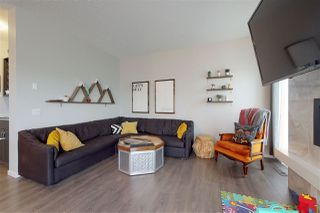 Photo 10: 2330 CASSIDY Way in Edmonton: Zone 55 House for sale : MLS®# E4160804