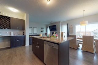 Photo 6: 2330 CASSIDY Way in Edmonton: Zone 55 House for sale : MLS®# E4160804