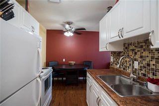 Photo 7: 8 18 Roman Street in Winnipeg: Condominium for sale (3F)  : MLS®# 1917222